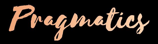 Speech Therapy Websites for Pragmatics