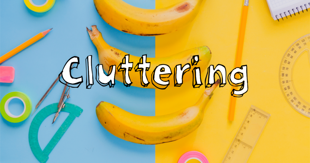Cluttering by Tween Speech Therapy