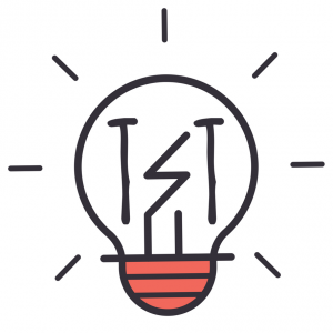 Tween Speech Therapy Newsletter